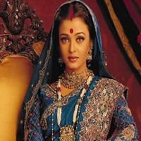 Aishwarya rai (6)