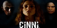 cinni1