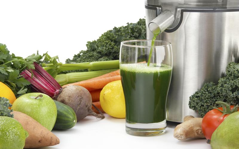 detoks diyetler