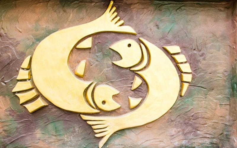 Balık burcu Ağustos yorumu 2016