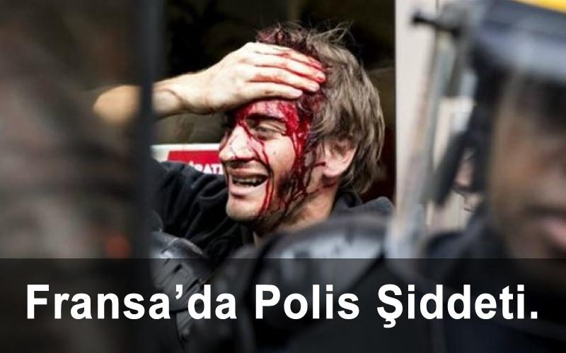 fransada-polis-siddeti-1
