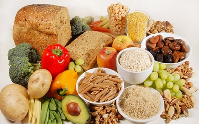 Detoks etkisi yaratan besinler nelerdir?