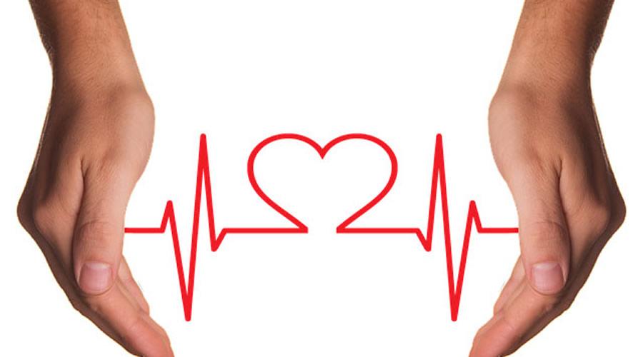 Zerdeçal ile Düşük Kalp Hastalığı Riski