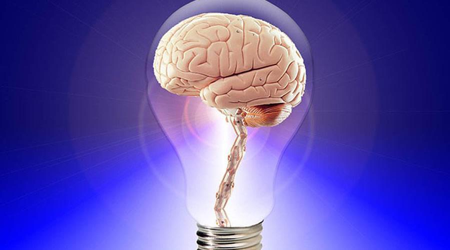Zerdeçal ile Daha İyi Beyin Fonksiyonu